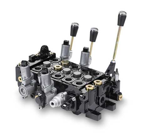 directional-valve-hydraulic