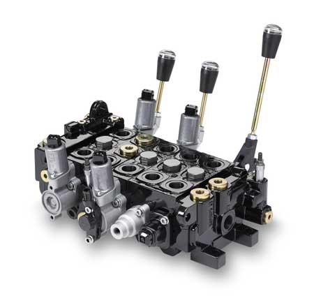 directional-valve-hydraulic